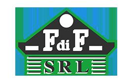 Logo Fornasari Costruzioni