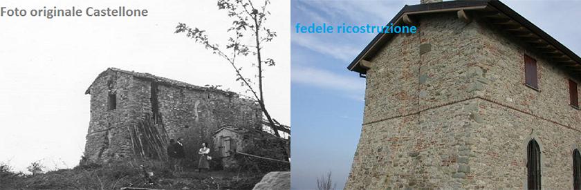 ristrutturazione-di-casale-e-ville-sasso-epietra