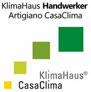 Certificato Artigiano CasaClima